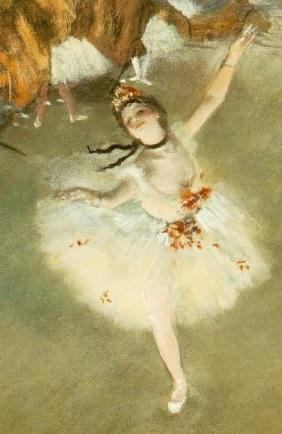 edgar-degas-prima-ballerina-1878-cu